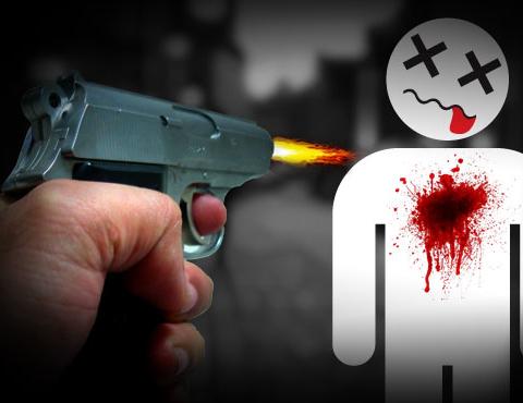 Eksekusi Mati (Lagi): Keadilan Versus Keadilan