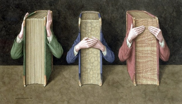 Jonathan-Wolstenholme-books-on-books-017