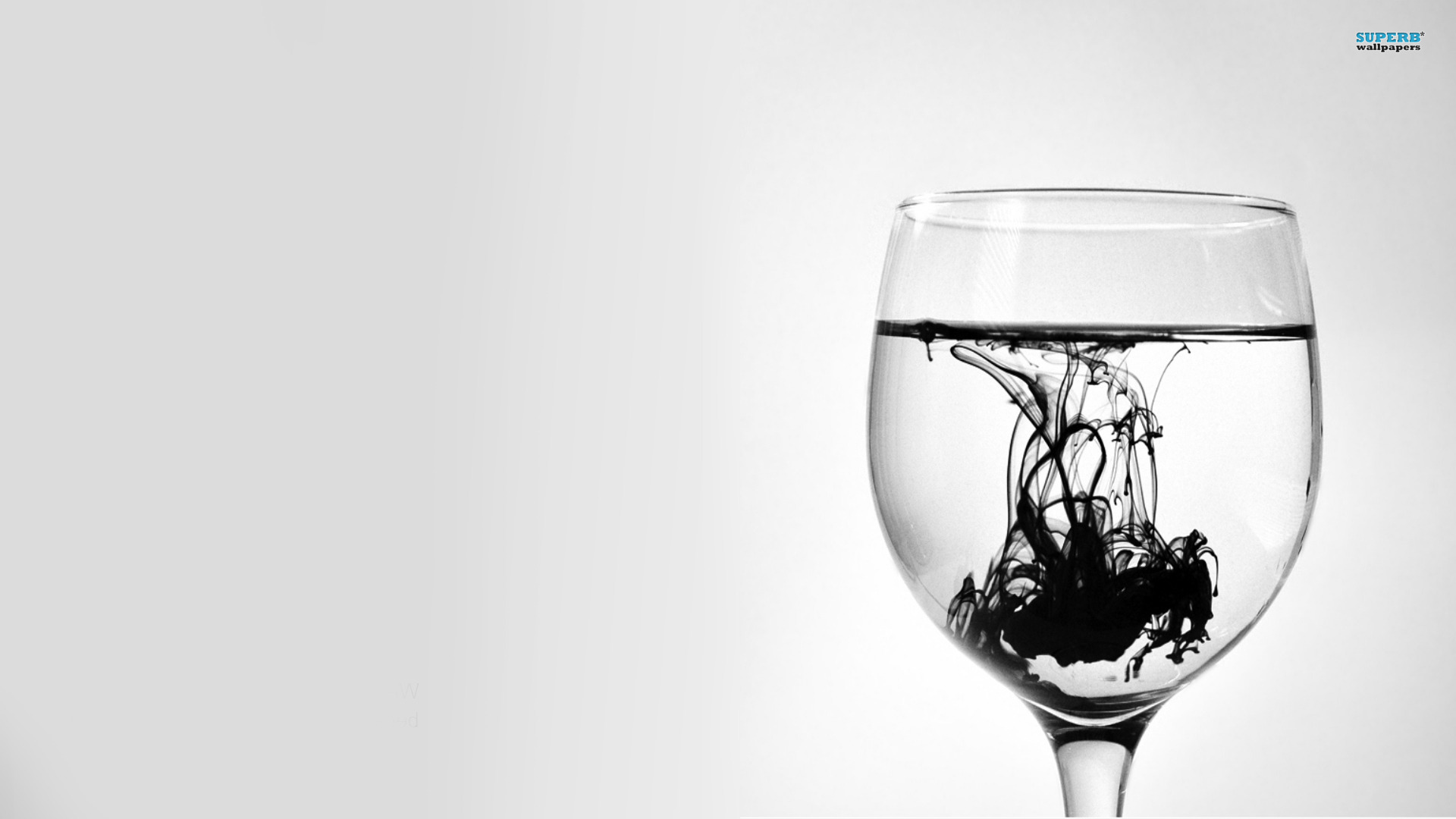 poison-in-a-glass-of-water-15104-1920x1080