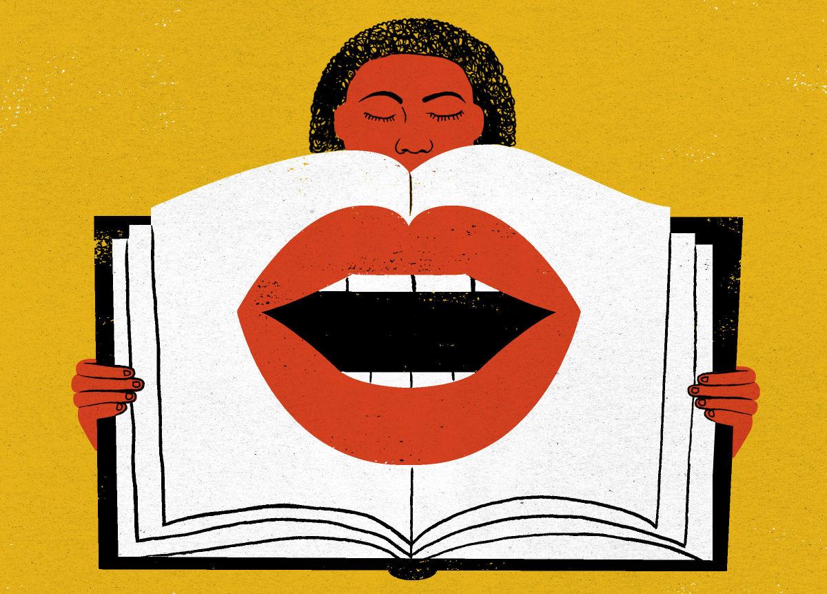 Jerkins-Black-Women-Writers-their-diaries-1200