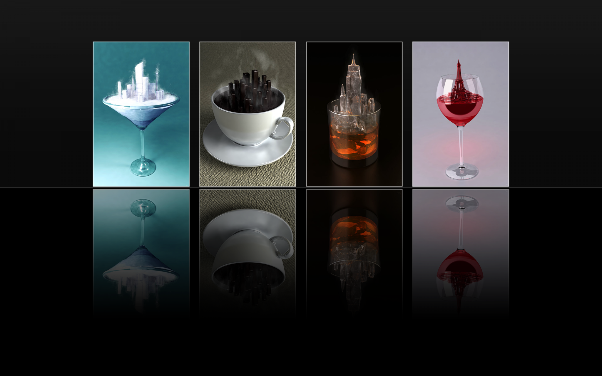3840x2400-martini_digital_coffee_building_drink_building_in_the_drinks_art_whiskey_wine-8664