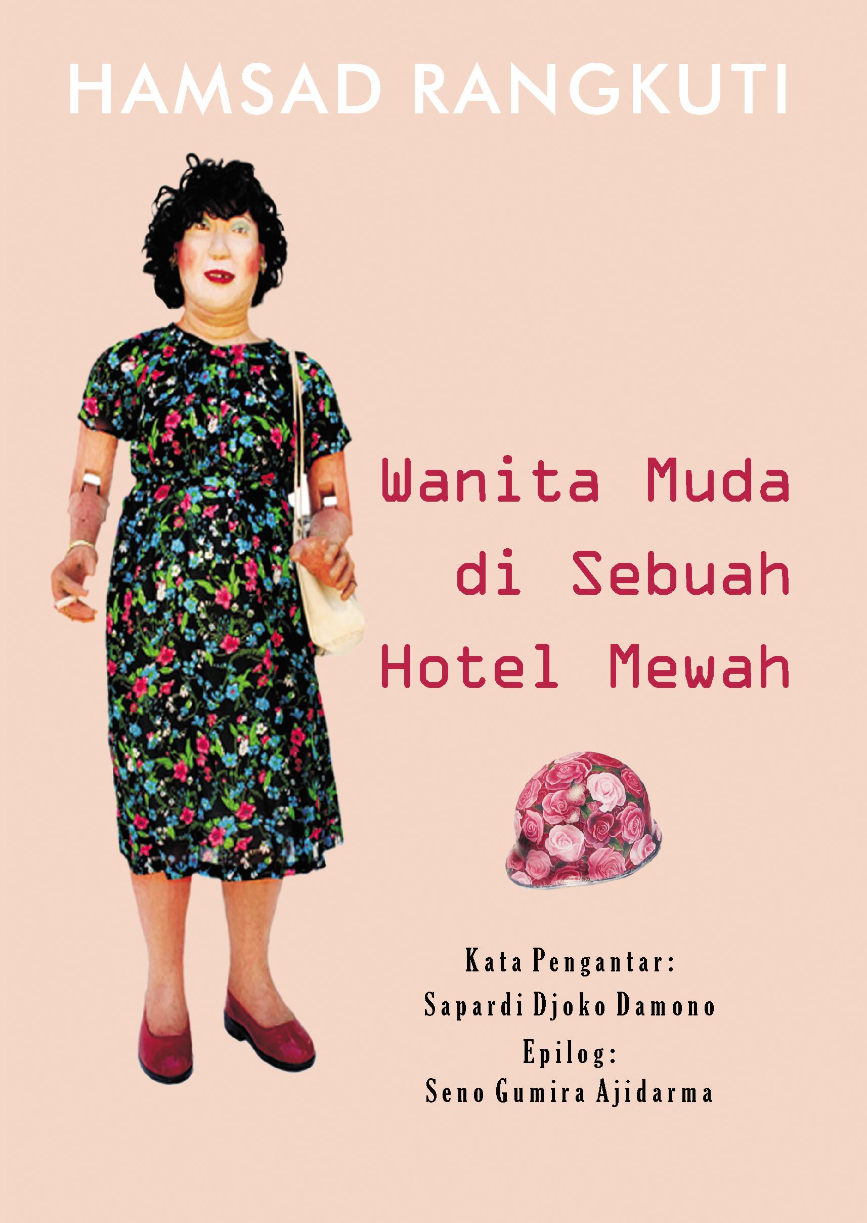 wanita-muda-di-sebuah-hotel-mewah-fb