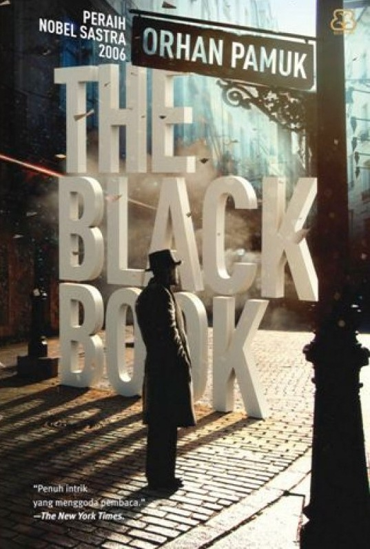 orhan-pamuk-the-black-book
