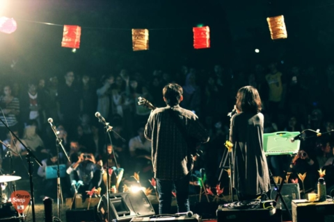 Banda Neira dan Momen-Momen Manis-Pahit Tak Terlupakan