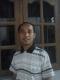 Masykur Arif Rahman