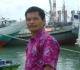 M. Shoim Anwar