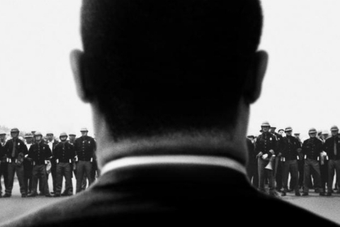 Selma trailer picture