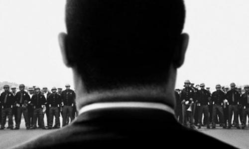 Selma trailer picture