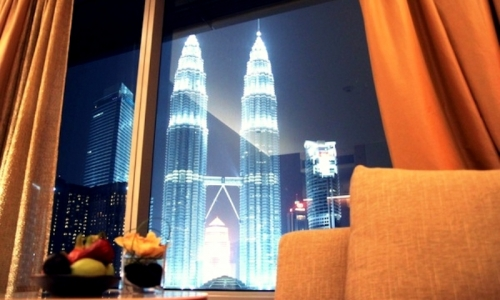 Traders-Hotel-Towers-View-Room