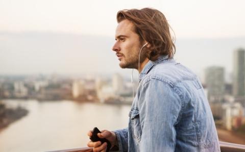 Daftar list lagu lagu abadi sepanjang masa bagi penikmat depresi