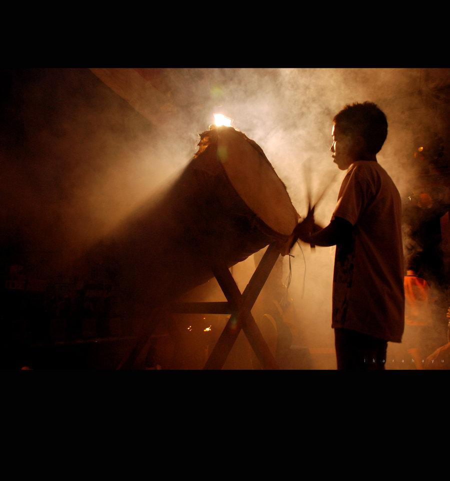 Waktu Pelaksanaan Shalat Idul Adha: Beduk Dan Realitas Zaman