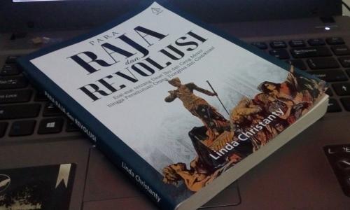 Esai-Esai Linda Christanty: Sejumlah Sajian Pengalaman dan Represi