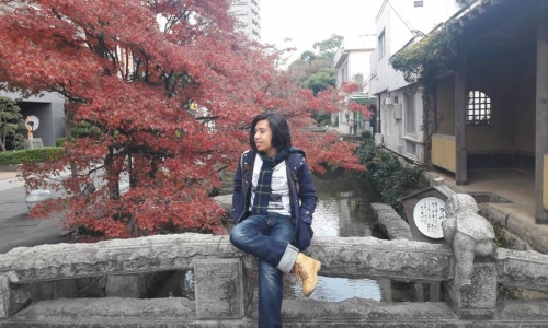 Berapa Biaya yang Harus Dikeluarkan Mahasiswa di Jepang?