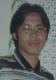 Anton Suparyanta