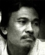 Damiri Mahmud