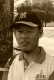 Yus R. Ismail