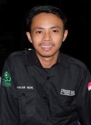 Askar Nur