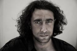 Ghayath Almadhoun