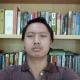 Rony Kurniawan Pratama