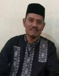 Mahdi Idris