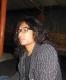Muafiqul Khalid MD