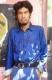 Sulaiman Djaya